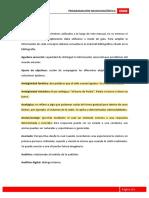 PNL. glosario.pdf