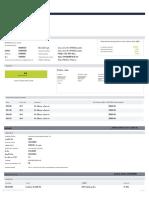 2019-02-28 MHSERVICE (002).no.es.pdf
