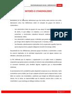 STAKEHOLDERS (RSC módulo 2).pdf