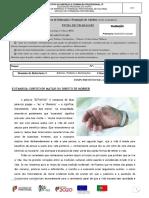 stc-ng7-dr3-ft01.pdf