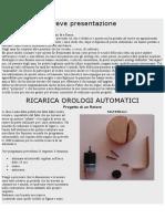 RICARICA OROLOGI AUTOMATICI.docx