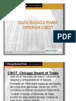 GUIA BASICA PARA OPERAR CBOT 2.pdf