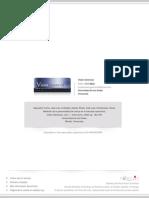 Medición de personalidad de marca.pdf