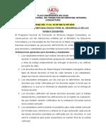 PNF MIC Orientaciones estudiantes y profesores Semana 3 del 11 al  16 de mayo.docx