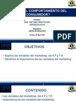 JdN8.pdf