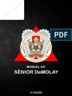 manual-senior-demolay-2aed-2012