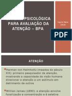 Aula BPA (4).pptx