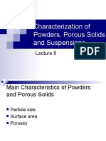 MATE 280 Characterization of Powders and porous materials.ppt