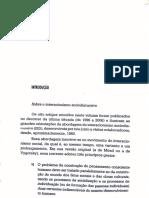 Escrita_Introduo_Bronckart_2006.pdf