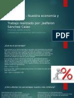 Actividad 3 - Nuestra economía y finanzas.pptx