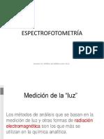 ESPECTROFOTOMETRÍA (1)