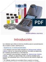 instrumentos de análisis (1)