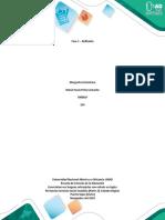 3. Ficha de Entrega Actividad PROCESS.docx