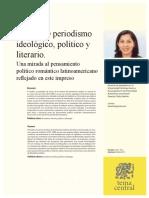 Dialnet-ElPuebloPeriodismoIdeologicoPoliticoYLiterario-5791359.pdf