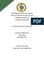 PLANIFICACIÓN PEDIATRÍA ABRIL 2020 - SEP 2020 FINAL FINAL.pdf