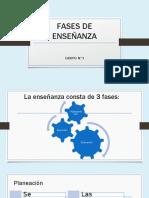 FASES DE ENSEÑANZA.pptx
