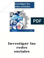 InvestigarRedesSociales.pdf