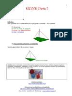espace 4 éme.pdf