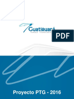 presentacion-parque-guatiguara.pdf