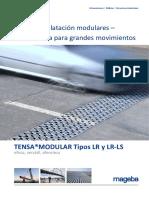 PROSPECT-TENSA-MODULAR-LR-int-es
