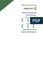 Módulo-de-Produção-eGestor-versão-final