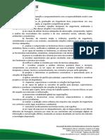 Competências_DCN