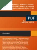 Ianachi.raport.pptx