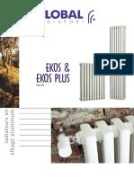 ekosFR05-06