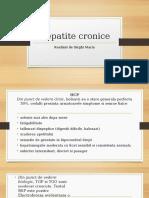 Hepatite cronice.pptx