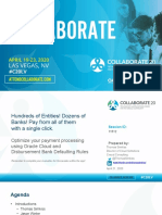 Collaborate2020 Simkiss_ppt