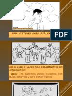 HISTORIA DE BARRERAS.pptx