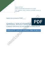 Ghid Propus 2.2 IMM APEL 2020