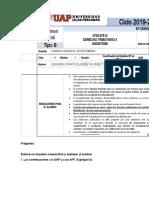 EF-10-0705-07512-DERECHO TRIBUTARIO II-B.docx