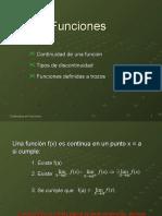 Continuidad de Funciones 1.ppt
