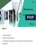 Workshop_14092017_V1.00