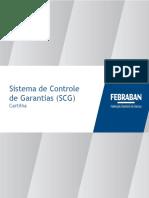SCG-sistema-de-controle-de-garantias-CARTILHA