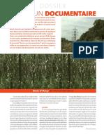 Dossier_Ecrire_un_documentaire_Bref_Magazine1411.pdf