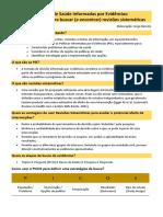 soro-Guia_rapido_busca_PIE.pdf