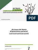 10-CONSEJOS-DE-SKETCH-ARQUITECTÓNICO