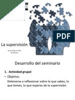 181020-Metodolog_SV-Ana_Moreno.pdf