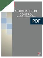 ACTIVIDADES DE CONTROL_grupo5555 (1)