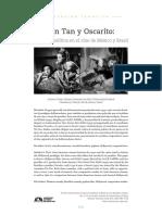 Tunico.pdf