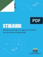 STALKING.pdf