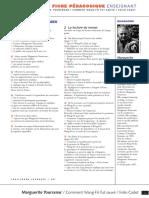 Comment_Wang_fo_fut_sauve.pdf