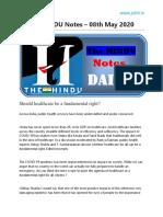 The HINDU Notes 08-05-2020.pdf
