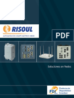 CATALOGO RISOUL REDES-05-17-REV4 FINAL
