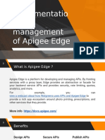 Slides_Apigee_English