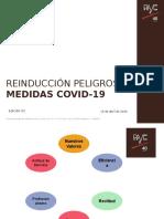 reinduccion COVID-19 final