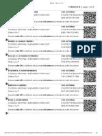 ADMA - Clasa a X-a F (1).pdf