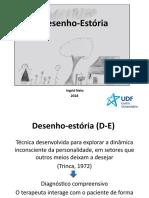 aula_6_Desenho Estória.pptx
